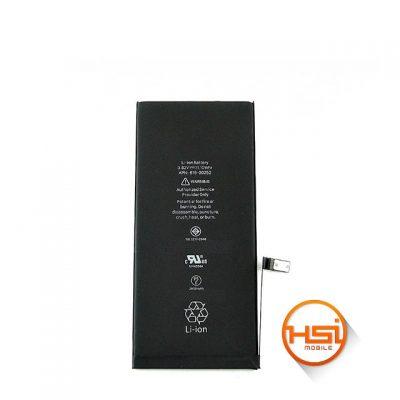 bateria-apple-iph7