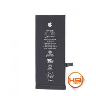 bateria-apple-iph7Pl