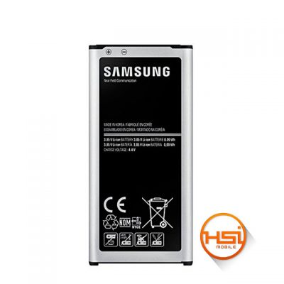 bateria-samsung-s5mini-1