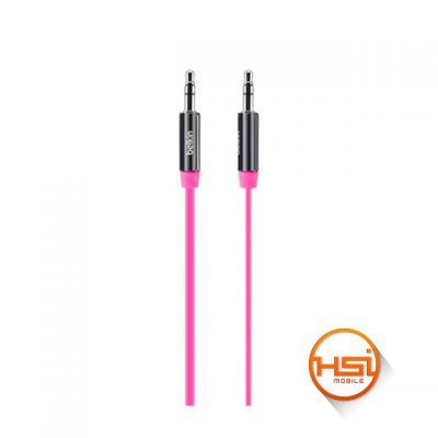 cable-aux-belkin-rs1