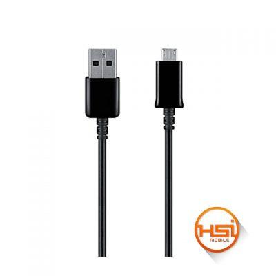 cable-datos-samsung-ECBDU4EBE-2