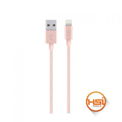 cable-lightning-belkin-1.2m-or