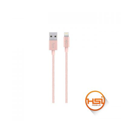 cable-lightning-belkin-15cm-or