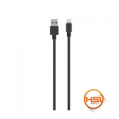 cable-lightning-belkin-2m-ng