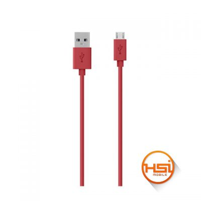 cable-microusb-belkin1
