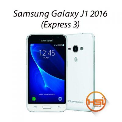 galaxy-express-3