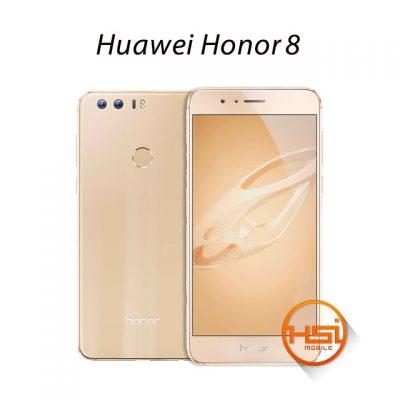 honor-8-dorado