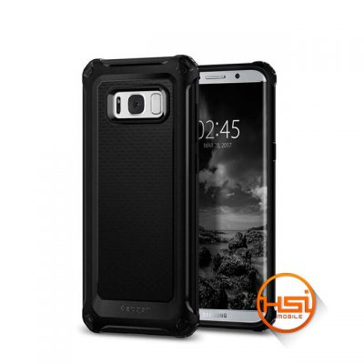 Forro-spigen-rugged-armor-ext-S8Plus-ng