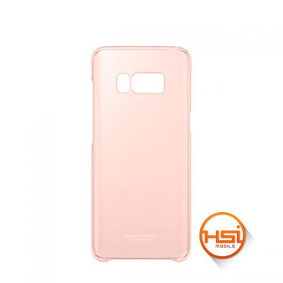 forro-clear-cover-s8Plus-rs