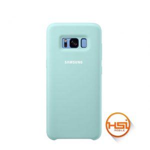 forro-samsung-silicone-S8Plus-ag