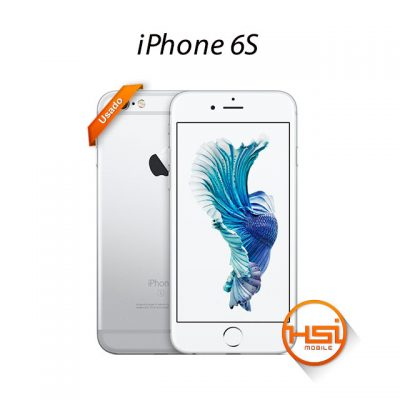 iphone-6s-usado