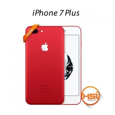 iphone-red-usado