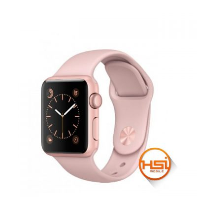 Apple-watch-serie2-38mm-or