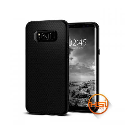 Forro-Spigen-liquid-air-S8-ng