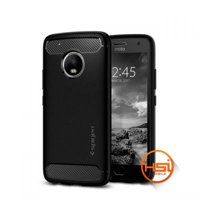 Forro-spigen-rugged-armor-motog5-Plus-ng1