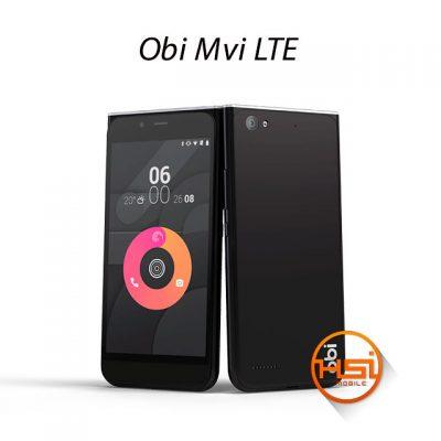 OBI-MVI-LTE