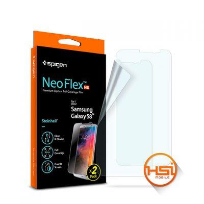 Screen-Protector-Spigen-NeoFlex-S8