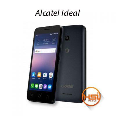 alcatel-ideal-nuevo