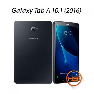 galaxy-tab-a-10.1