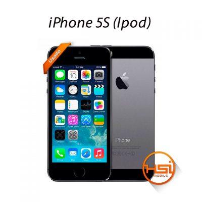 iPhone-5-ipod