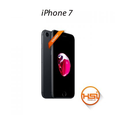 iphone-7-usado-b