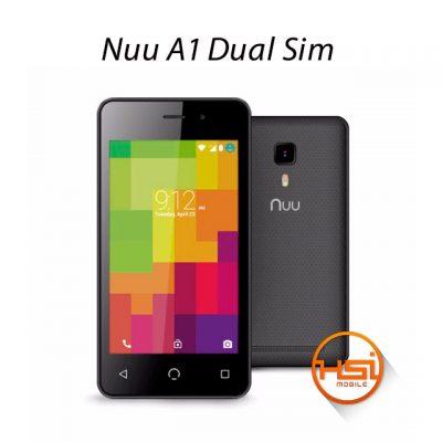 nuu-a1-dual