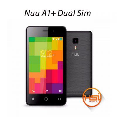 nuu-a1-plus