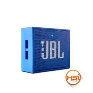parlante-jbl-go-az1