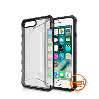 a68bad86b83 Forro Itskins Octane iPhone 7 / 8