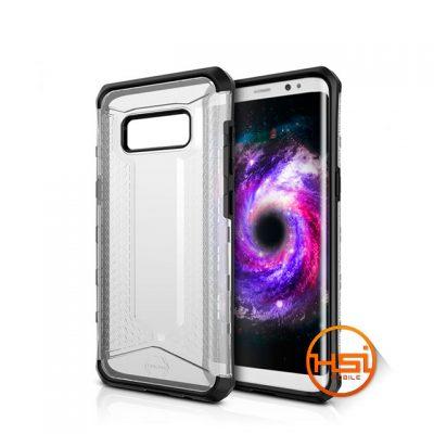 2e3a88e14b5 Forro Itskins Octane Galaxy S8 Plus