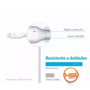 Cable-datos-anker-bl4