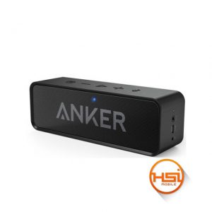 Parlante-bluetooth-anker-ng1