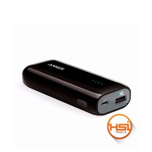 Power-bank-anker-5200-1