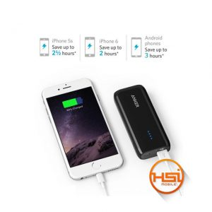 Power-bank-anker-5200-2