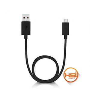 Cable-Motorola-SKN6461A-1