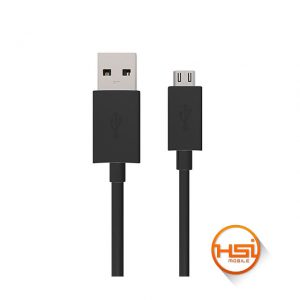 Cable-Motorola-SKN6461A-3