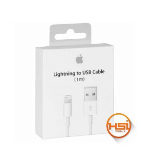 cable-Apple-MD818ZMA-1