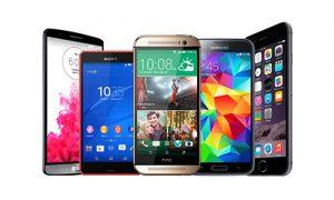 celulares-