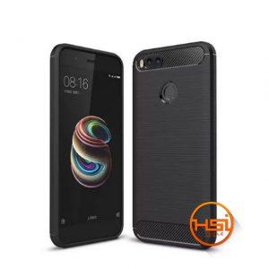 forro-tamm-silicona-Xiaomi-MiA1