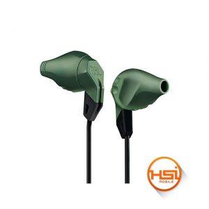 audifonos-jbl-grip200-gr1
