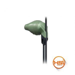 audifonos-jbl-grip200-gr2