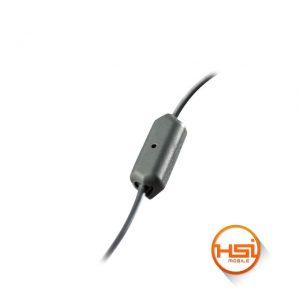 audifonos-jbl-grip200-gr3