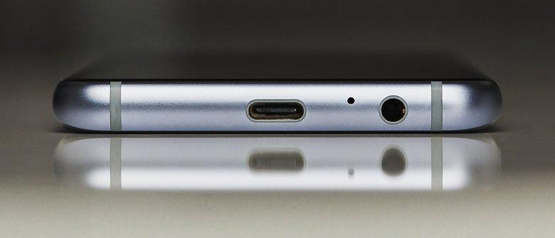telefonos android con mejor bateria