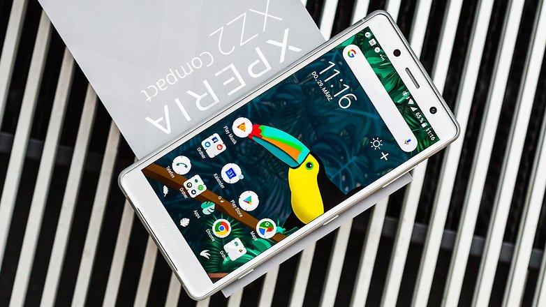 Telefonos android con mejor batería