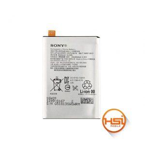 bateria-xperia-X-L1