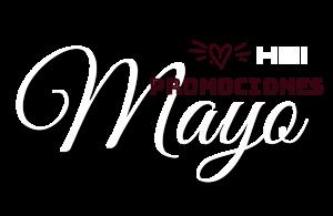 mayo-madres2345