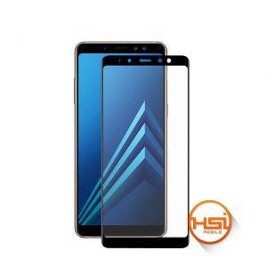 vidrio-templado-3D-Galaxy-A8Plus