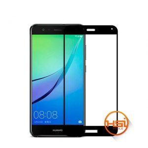 vidrio-templado-3D-Huawei-P10-lite