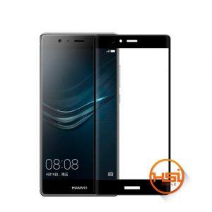 vidrio-templado-3D-Huawei-PSmart