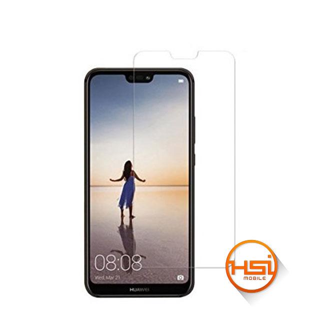 2aacff37492 Vidrio Templado Huawei P20 Lite - HSI Mobile